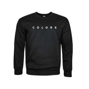 Sweater-Colors-Colors