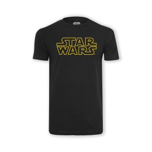 T-Shirt-star-wars-front-web