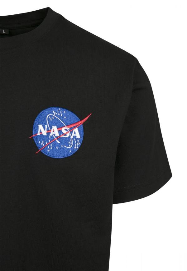 T-shirt-nasa-detail-MT874
