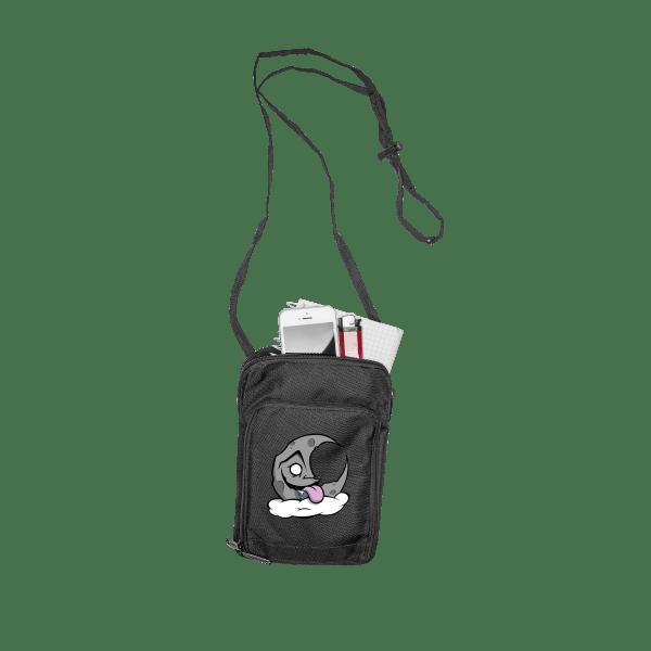 Travel-Wallet-600WATT-MOON