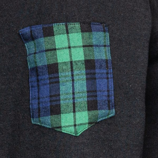 Sweater_Just2LS_detail