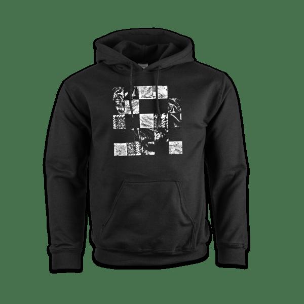 Hoodie-neuesgold-lp_patchwork