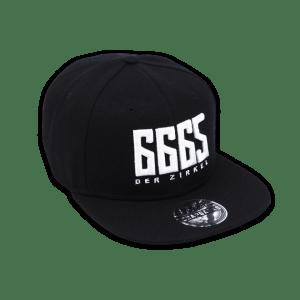 der-zirkel-cap-snapback-6665