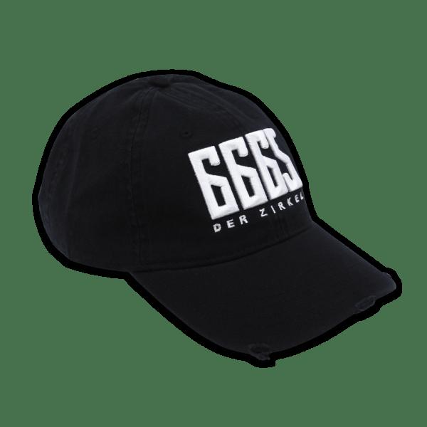 der-zirkel-cap-used-6665