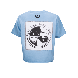 CroppedTee-skyblue-backpatch