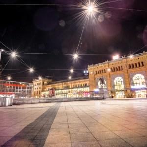 hannovernightshots-ErnstAugustPlatz