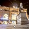 hannover_nightshots_NANAS