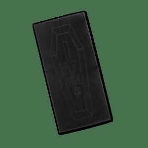 zombiez-towel-black