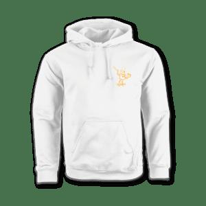 LIGS-Hoodie-LIGSI-white