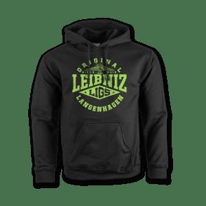 LIGS-Hoodie-Leibniz-black