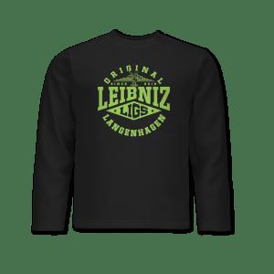 LIGS-Open_Hem-Leibniz-black