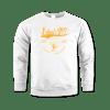 LIGS-Sweater-Leibniz-IGS-white