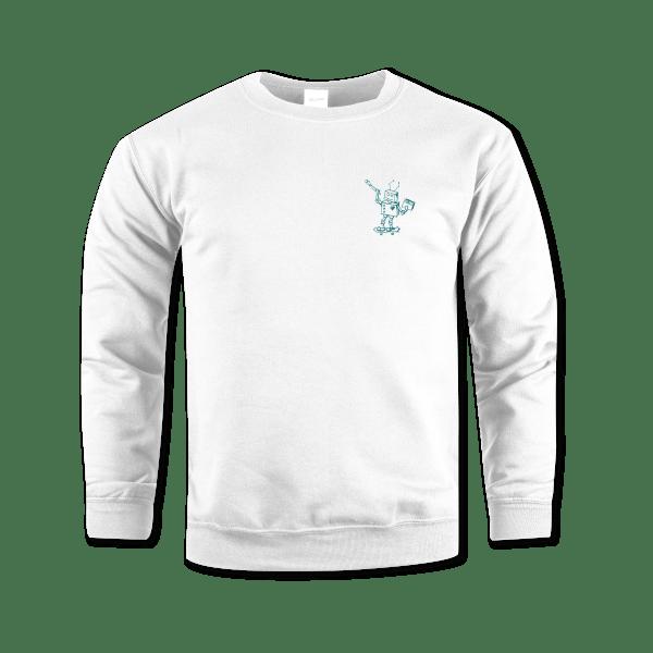 LIGS-Sweater_LIGSI-white