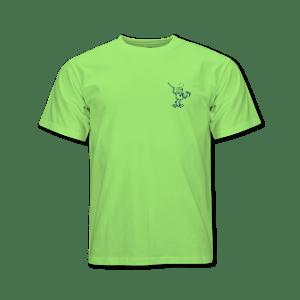 LIGS-T-Shirt_LIGSI-sagegreen