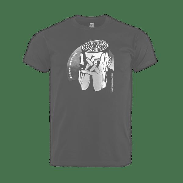 gerrit-t-shirt-im-kreis-grey