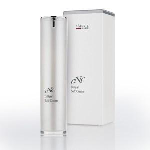 CNC classic plus DiHyal Soft Creme 50ml
