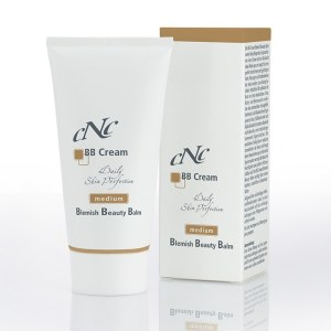 CNC BB Cream medium 50ml