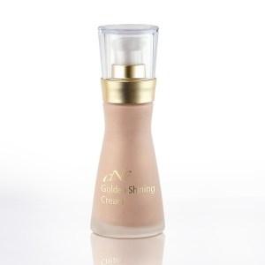 CNC Golden Shining Cream 30ml