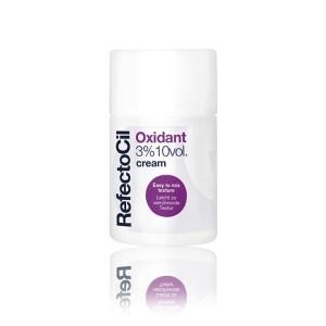 RefectoCil Oxidant 3% creme