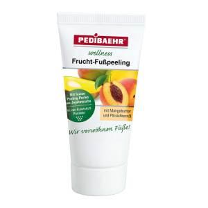 Frucht-Fusspeeling_30ml_pedibaehr