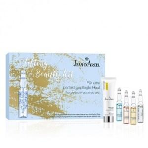 JEAN D'ARCEL Lifting Beauty Kit