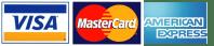 visa-mastercard-amex-1024x222