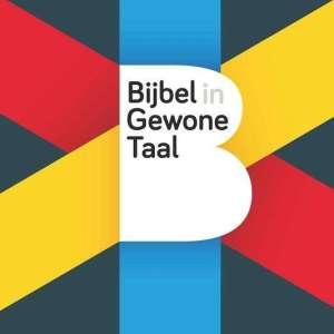 Huisbijbel BGT