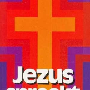 Jezus spreekt 1