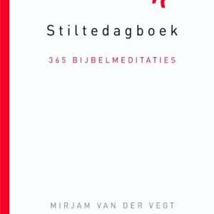 Stiltedagboek