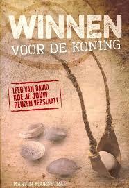 Winnen voor de Kining