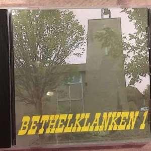Bethelklanken 1