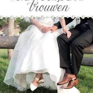 12 dingen je moet weten voor je gaat trouwen