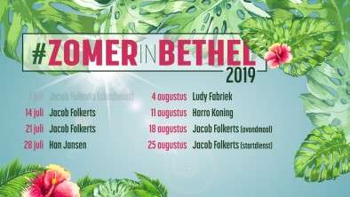 2019-07-14-Zomer-Bethel