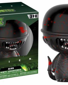 Funko Dorbz Alien Chase