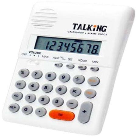 говорещ джобен калкулатор