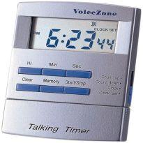 Talking Timer Clock