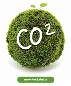 FoodPrint-CO2