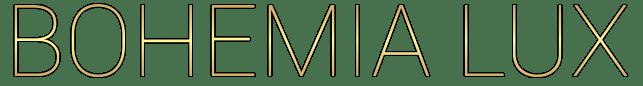 Онлайн магазин BohemiaLux