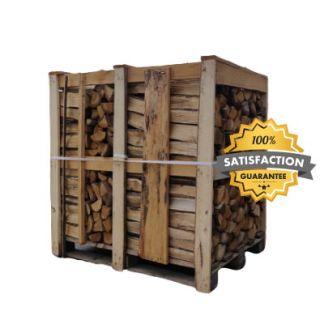 brandhout eik 1m³