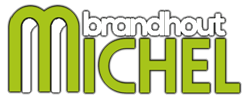 Brandhout Michel
