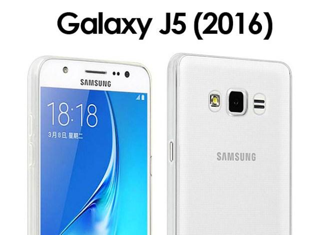 Image result for Samsung J510
