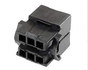 19661973 Ford Bronco Turn Signal Switch Male Connector Plug EndBroncograveyard