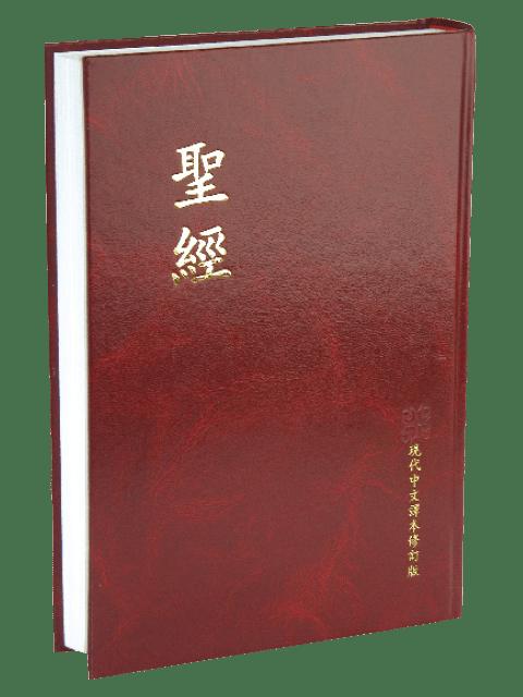 TCV073P-1