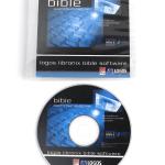 LOGOS BIBLE-1