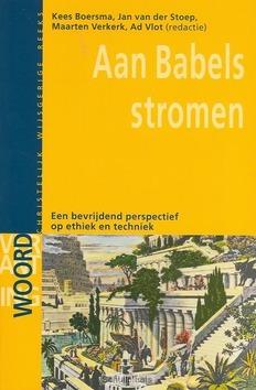 Aan Babels stromen