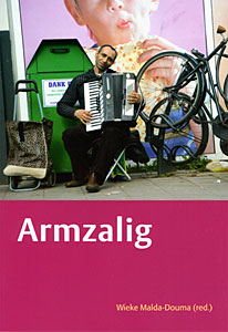 Armzalig