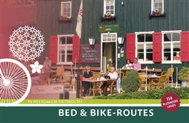 Bed - Bike-routes