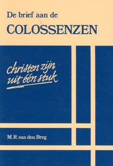 Brief aan de Colossenzen