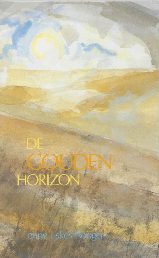 De gouden horizon