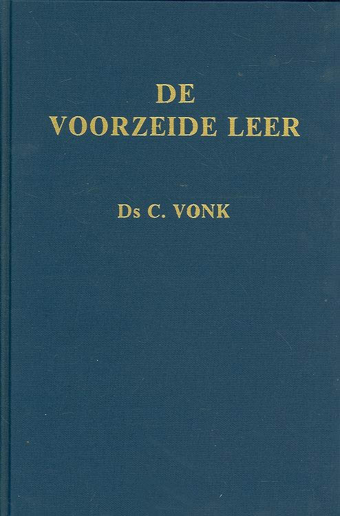 Leviticus DVL
